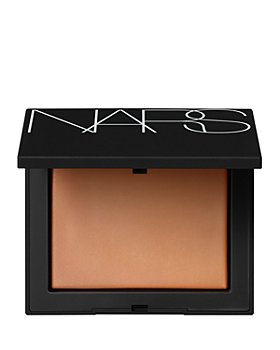 NARS - Light Reflecting Pressed Setting Powder