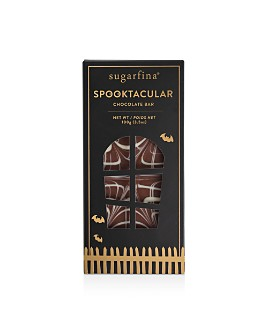 Sugarfina - Spooktacular Chocolate Bar, 3.5 oz.