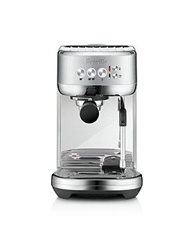 Breville - Bambino Plus Espresso Machine