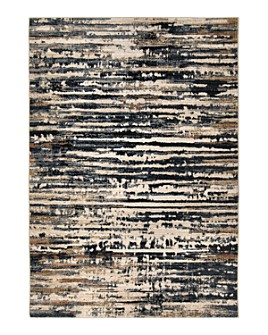 Palmetto Living - Adagio Tree Tracks Area Rug Collection