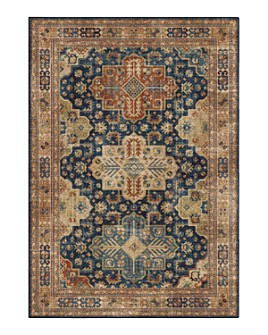 Palmetto Living - Alexandria Akstafa Area Rug Collection