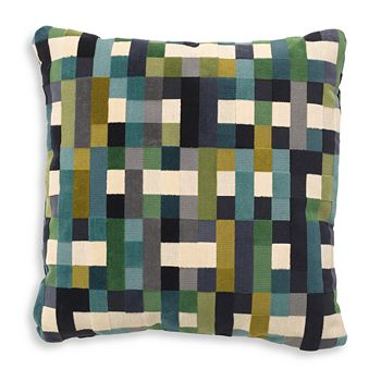 "Mitchell Gold Bob Williams - Down Accent Pillow, 20"" x 20"""