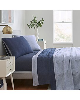 RiLEY Home - Flannel Sheet Set