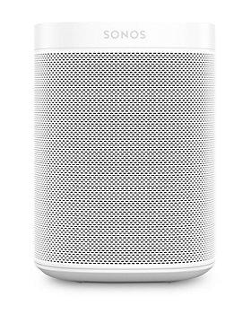 Sonos - One (Gen 2) Speaker