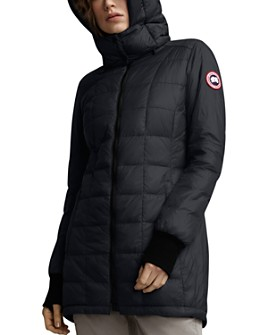 Canada Goose - Ellison Packable Down Coat