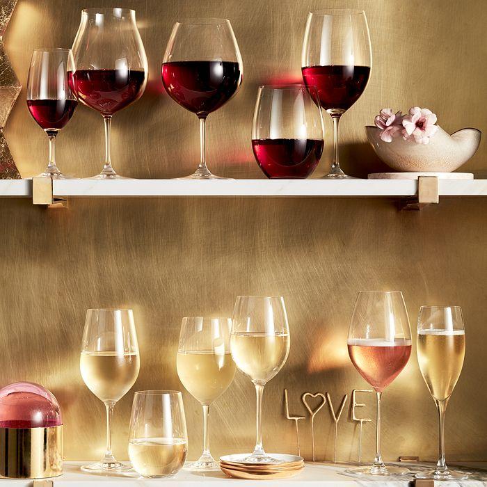 Riedel - Riedel Vinum Collection