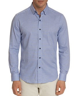 Robert Graham - Miller Gingham Classic Fit Shirt