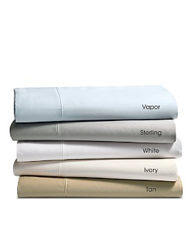 White Sale - Bloomingdale's