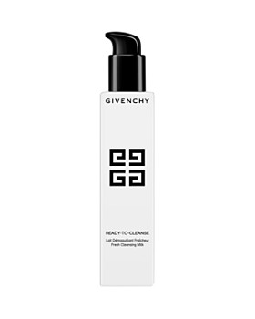 Givenchy - Ready-to-Cleanse Fresh Cleansing Milk 6.7 oz.