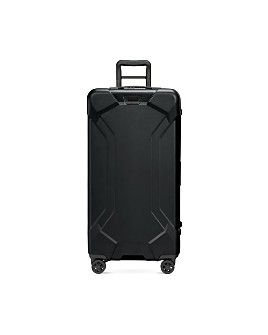 Briggs & Riley - The Torq Collection Extra Large Trunk Spinner