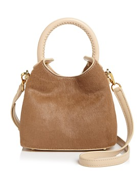 Elleme - Madeline Mini Shoulder Bag