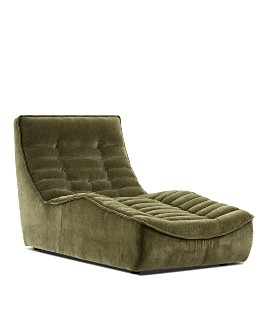 Giuseppe Nicoletti - Fox Trot Chaise - 100% Exclusive