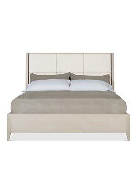 Bernhardt - Axiom Queen Bed