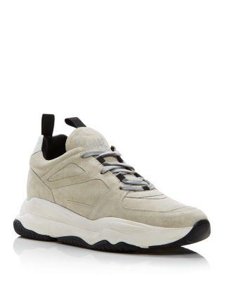 P448 Men's Luke Sneakers   Bloomingdale's