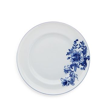 Mottahedeh - Emmeline Bread & Butter Plate