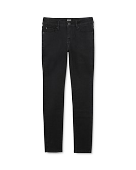 Hudson - Girls' Christa Super Stretch Skinny Jeans - Little Kid