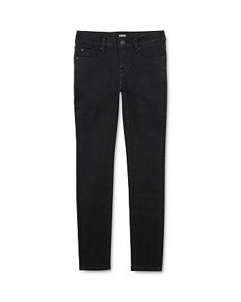 Hudson - Girls' Christa Super Stretch Skinny Jeans - Little Kid
