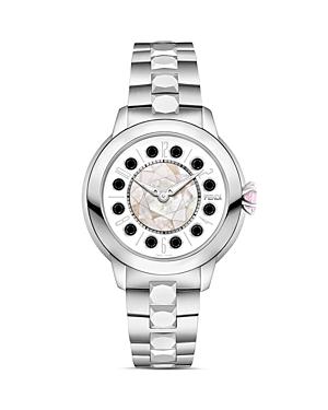 Fendi IShine Watch, 33mm-Jewelry & Accessories