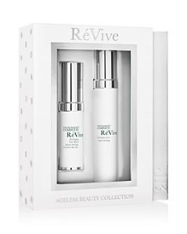 RéVive - Ageless Beauty Collection ($770 value)