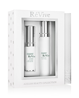 ReVive Ageless Beauty Collection ($770 value)