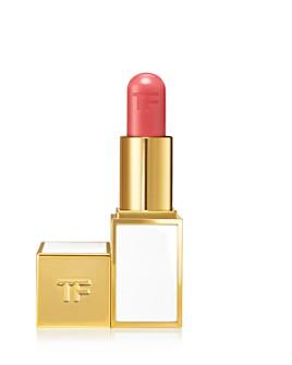 Tom Ford - Clutch-Size Soleil Lip Balm