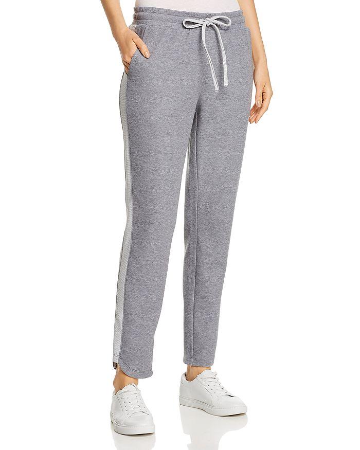 Tommy Bahama - Side-Stripe Sweatpants