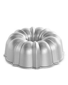 Nordic Ware - Classic Bundt Pan