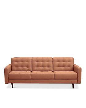 Luxury Sofas & Couches: Modern Designer Sofas - Bloomingdale\'s