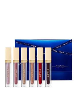 Stila - Ethereal Elements Beauty Boss Lip Gloss Set ($90 value)