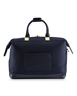 Ted Baker - Albany Softside Holdall