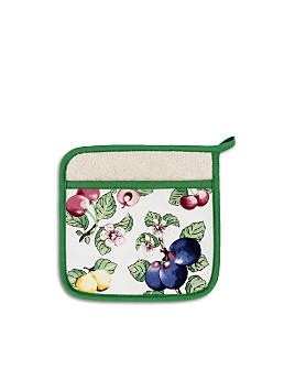 Villeroy & Boch - French Garden Kitchen Pot Holder