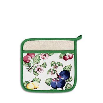 Villeroy & Boch - French Garden Kitchen Pot Holder