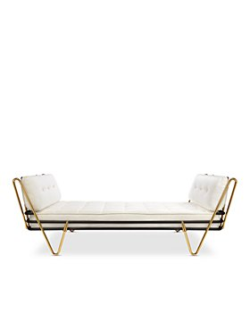 Jonathan Adler - Maxime Daybed