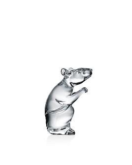 Baccarat - 2020 Zodiac Rat