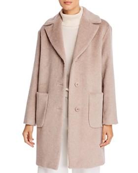 Weekend Max Mara - Oliveto Coat