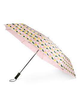 kate spade new york - Geo Spade Travel Umbrella