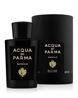 Acqua di Parma - Sandalo Eau de Parfum 6.1 oz.