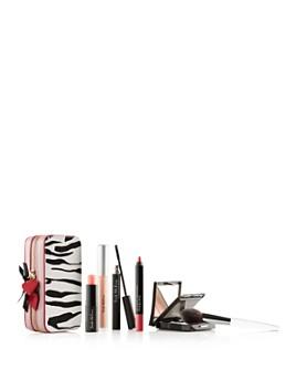 Trish McEvoy - Portable Beauty® Voyager Carpe Love