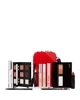 Trish McEvoy - Limited Edition Power of Makeup® Planner Carpe Love Gift Set