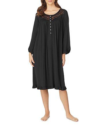 Eileen West - Long Sleeve Waltz Gown