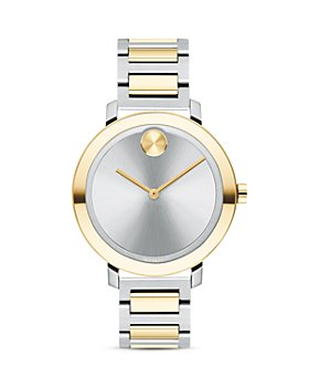 Movado - BOLD Evolution Watch, 34mm