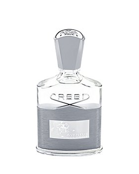CREED - Aventus Cologne 1.7 oz.
