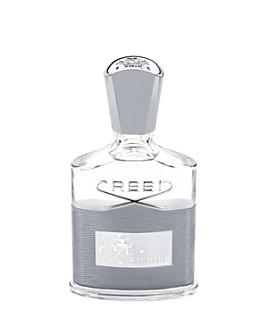 CREED - Aventus Cologne 1.7 oz.