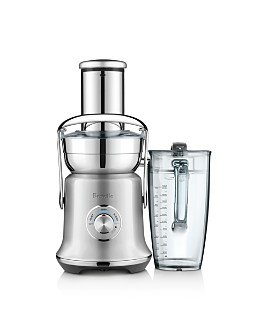 Breville - The Juice Fountain® Cold XL