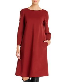 Lafayette 148 New York - Lotus Dress