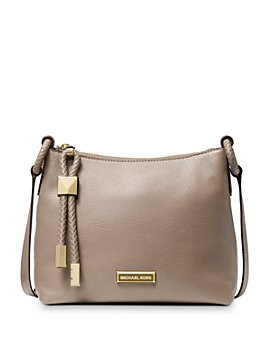 MICHAEL Michael Kors - Lexington Large Crossbody