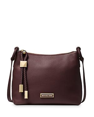 Michael Michael Kors Lexington Large Crossbody-Handbags