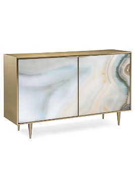 Caracole - Extrav-Agate Chest