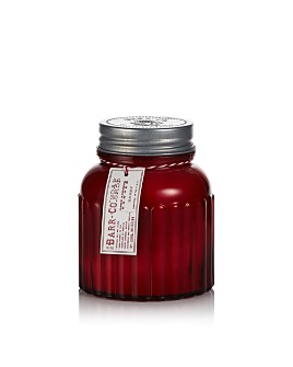 Barr-Co. - Berry Jar Candle