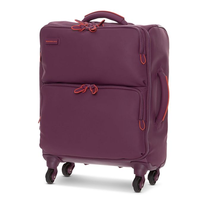 Mandarina Duck - Touch Duck Trolley